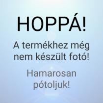 Vintage virágbox
