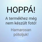 Harangvirág csokor, fehér