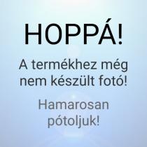 Dekor fali hőmérő
